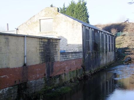 Lutner Street Mill - Burnley.JPG