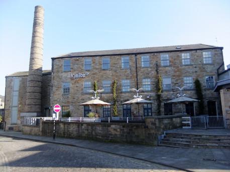 Cow Lane Mill - Burnley(3).JPG