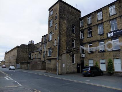 Bath Mills - Huddersfield(4).JPG