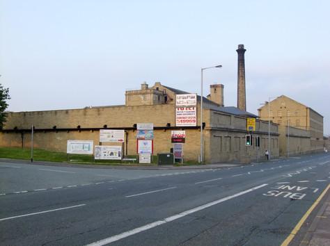 Whetley Mills - Bradford(2).JPG