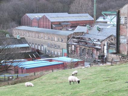 Greenfield Mill - Greenfield(6).JPG