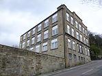 Scar Mills - Huddersfield.JPG