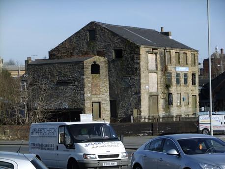 Calder Street Mill - Burnley(4).JPG