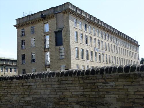 Dean Clough - E Mill - Halifax(6).jpg