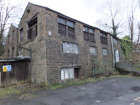 Brownhill Bridge Mill - Uppermill(3).JPG