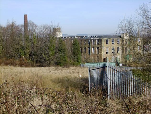 Finsley Mill - Burnley(9).JPG