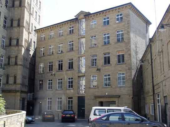 Dean Clough - K Mill - Halifax.jpg