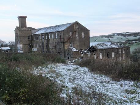 Prospect Mill - Thornton.JPG