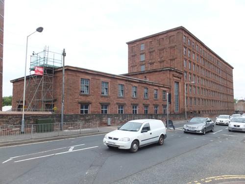 Shaddock Mill - Carlisle(4).JPG