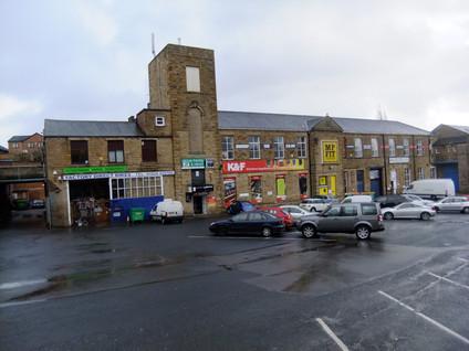 Britannia Mill - Birstall(4).JPG