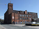 Wellington Mill - Ashton-u-Lyne.JPG