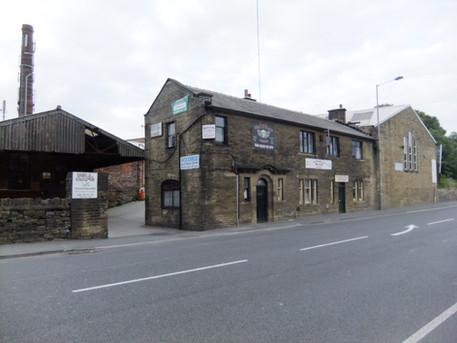 Blackshaw Mills - Buttershaw(2).JPG