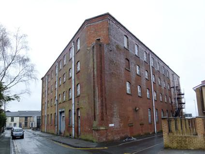 Prospect Mill - Bolton.JPG