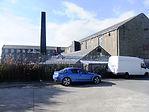 Britannia Mill - Bacup(10).JPG
