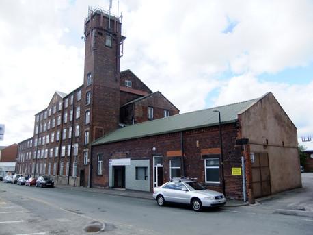Viking Mill - Chorley(2).JPG