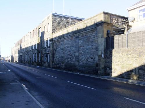 Oxford Mill - Briercliffe.JPG