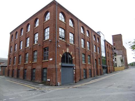 Saville Mill - Bolton(9).JPG