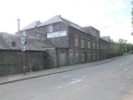 Bristol Mill - Galashiels(12).JPG