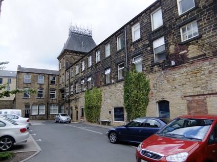 Wellington Mills - Huddersfield(12).JPG