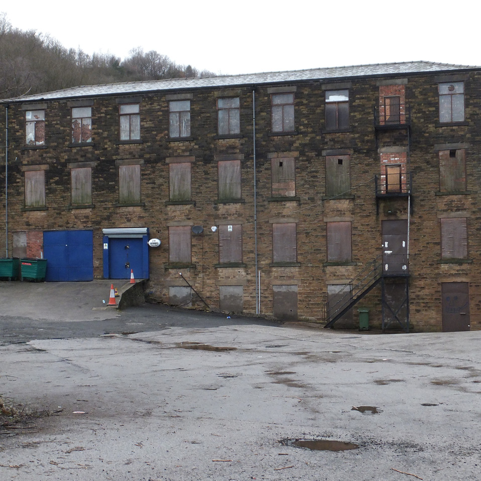 Wier Mill - Mossley(2).JPG