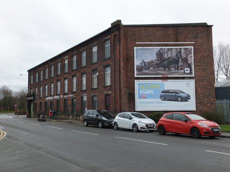 Victoria Mill - Bolton(2).JPG