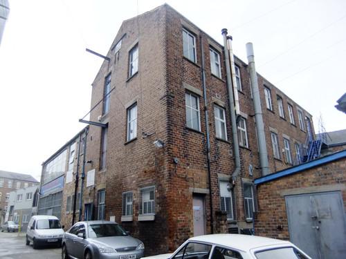 Lower Park Street Mill - Congleton(2).JP