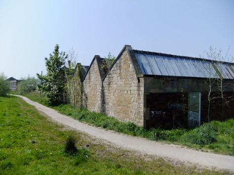 Mersey Mill - Hollinworth(5).JPG