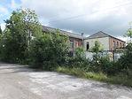 Broadstair Mill - Hyde(2).JPG