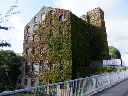 Deighton Mill - Huddersfield(4).JPG