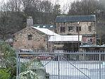 Park Works - Batley(2).JPG