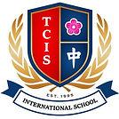 TCIS Logo.jpeg