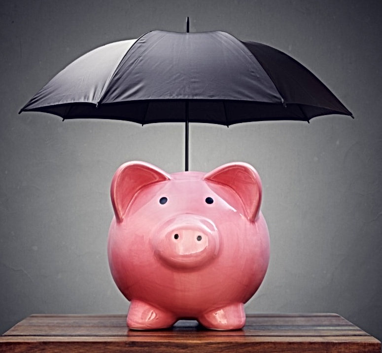 Piggy%252520bank%252520with%252520umbrel
