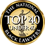 NBL Top 40 Logo.png