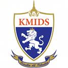 KMIDS Logo.PNG