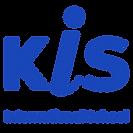 KIS Logo Blue.png