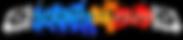 scratchoutloud_logo_sol.png
