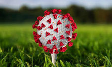 covid golf.jpg