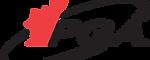 CPGA_Logo2_edited.jpg