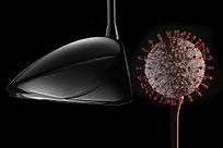 covid golf2.jpg