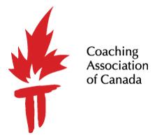 CAC_Logo_White_200