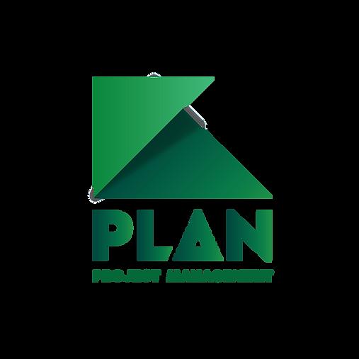 Plan Progect Management