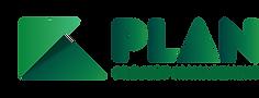 Plan_logo_Final_horizontal.png