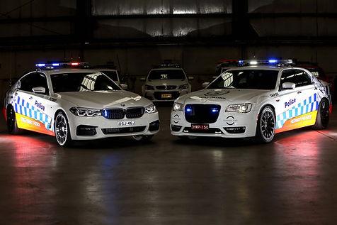 NSW Police 04.jpg