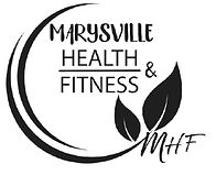 MHF new logo.jpg
