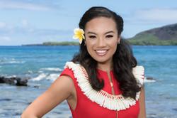 Jeanne-Kapela-Hawaii-State-House-Distric