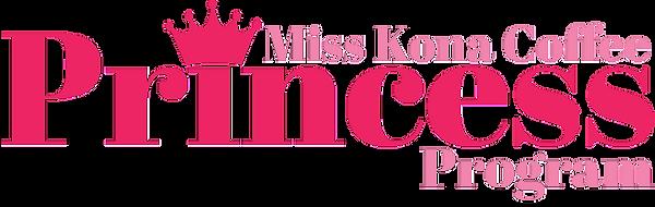 princess pink a_edited.png