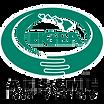 hgea_logo.gif.png