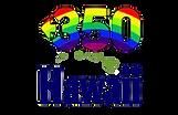 350-Hawaii-logo.png
