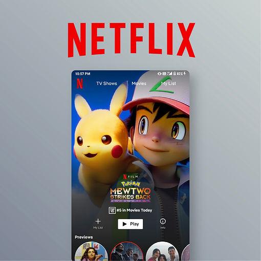 Netflix Portfolio-09.jpg