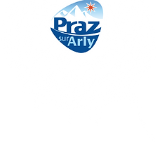 logo-ot-psa.png